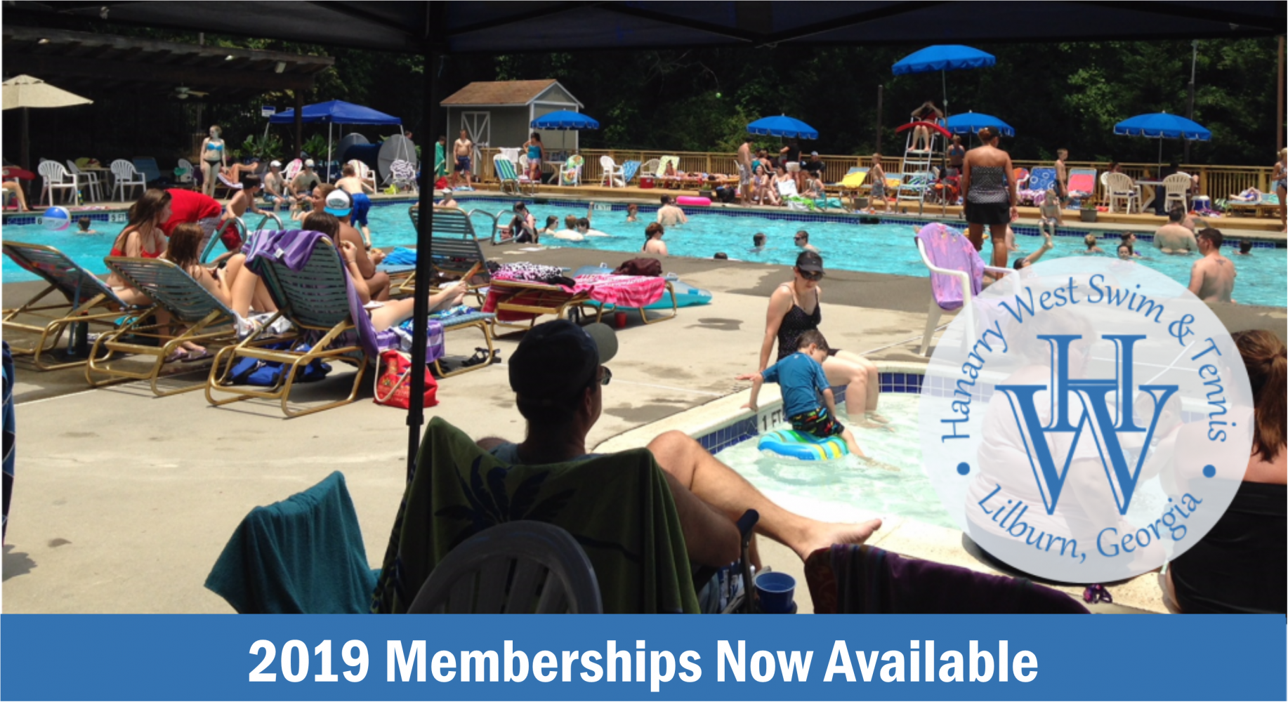 2020 Memberships Now Available